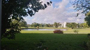 Palm Aire Country Club