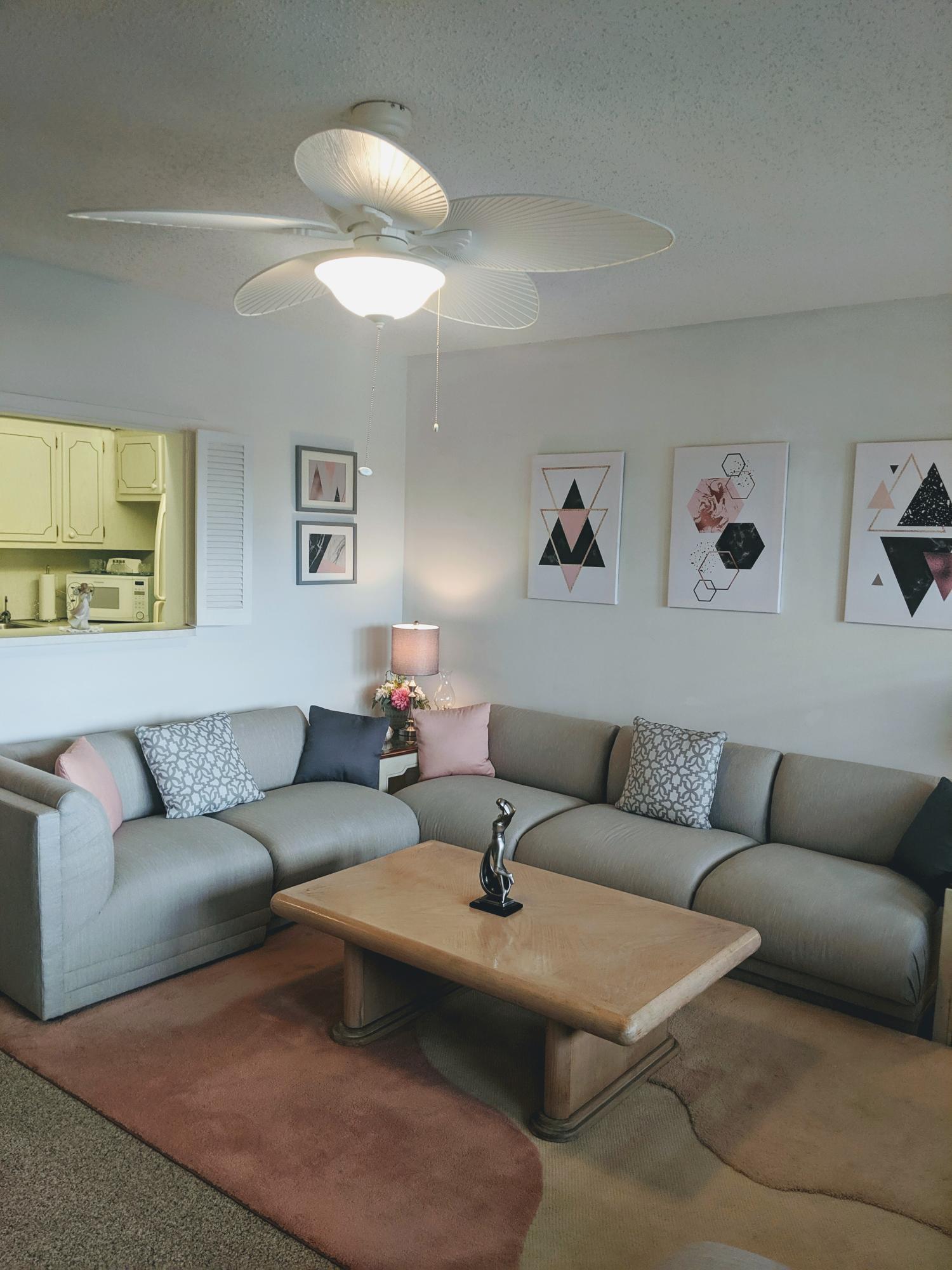 319 Oakridge R 319, Deerfield Beach, FL, 33442