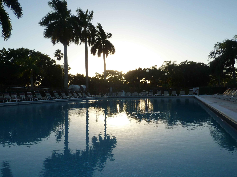 10391 S Circle Lake Drive 101 Boynton Beach, FL 33437