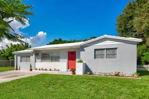 445  Foresteria Drive  For Sale 10573097, FL
