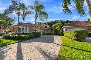 Property for sale at 10854 Fairmont Village Drive, Lake Worth,  Florida 33449