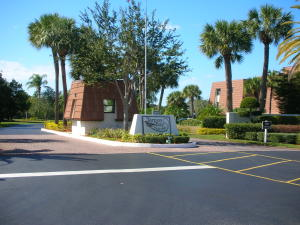 Tarpon Bay Yacht Club Condominium B
