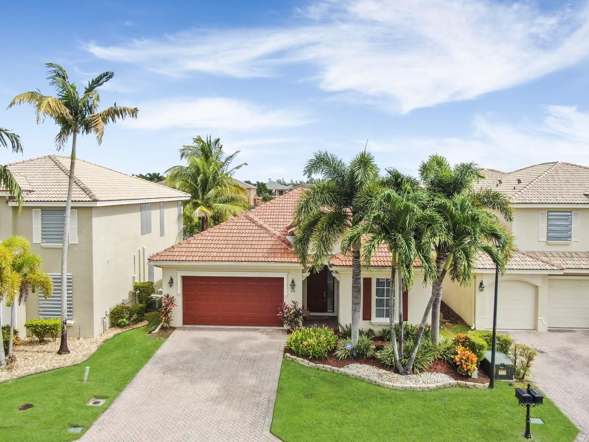 3112 Bollard Road West Palm Beach, FL 33411 photo 44
