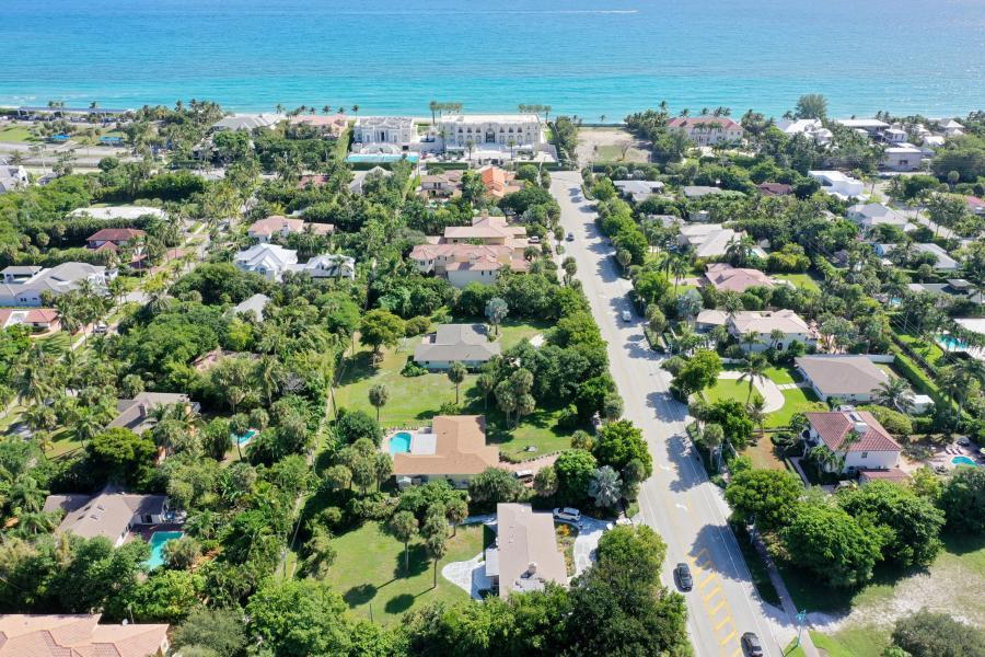 BOYNTON BEACH PARK HOMES