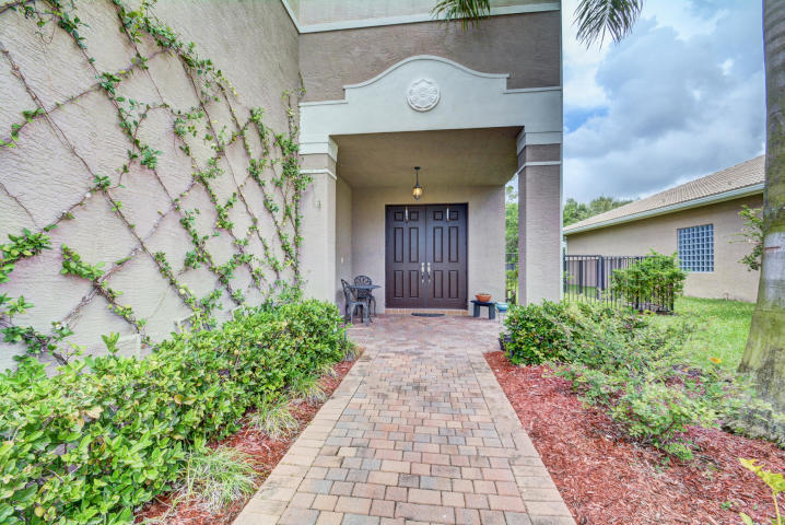 11933 Fox Hill Circle Boynton Beach, FL 33473 small photo 2