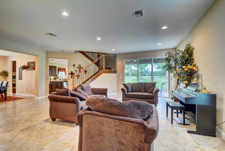 11933 Fox Hill Circle Boynton Beach, FL 33473 small photo 5