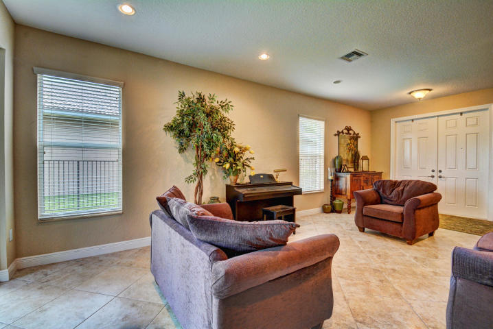11933 Fox Hill Circle Boynton Beach, FL 33473 small photo 6