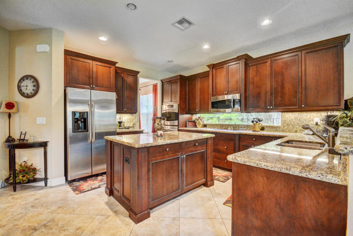 11933 Fox Hill Circle Boynton Beach, FL 33473 small photo 10