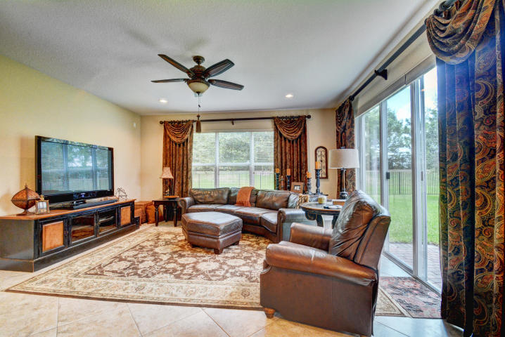 11933 Fox Hill Circle Boynton Beach, FL 33473 small photo 13