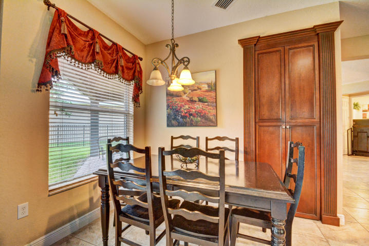 11933 Fox Hill Circle Boynton Beach, FL 33473 small photo 12