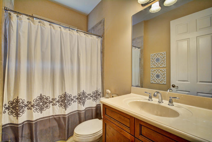 11933 Fox Hill Circle Boynton Beach, FL 33473 photo 21