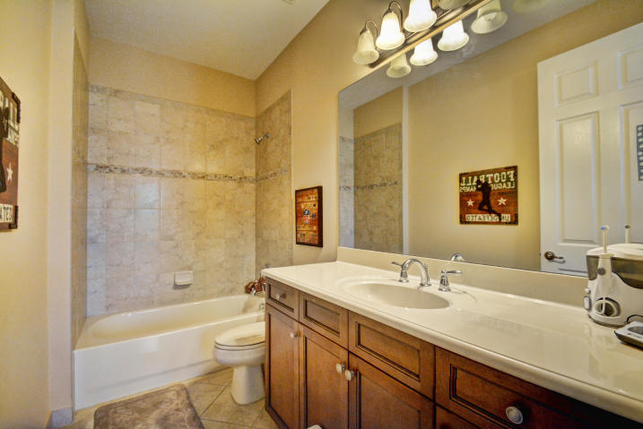 11933 Fox Hill Circle Boynton Beach, FL 33473 photo 23