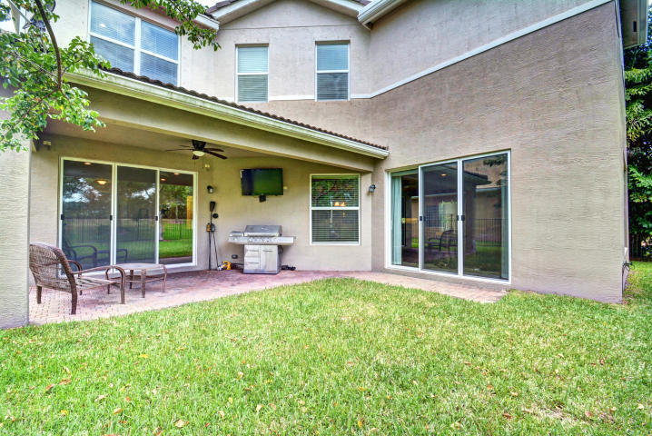 11933 Fox Hill Circle Boynton Beach, FL 33473 photo 25