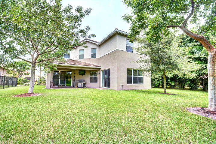 11933 Fox Hill Circle Boynton Beach, FL 33473 photo 27