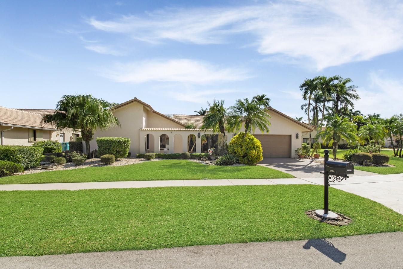 2560 SW 23rd Cranbrook Drive Boynton Beach, FL 33436 photo 52