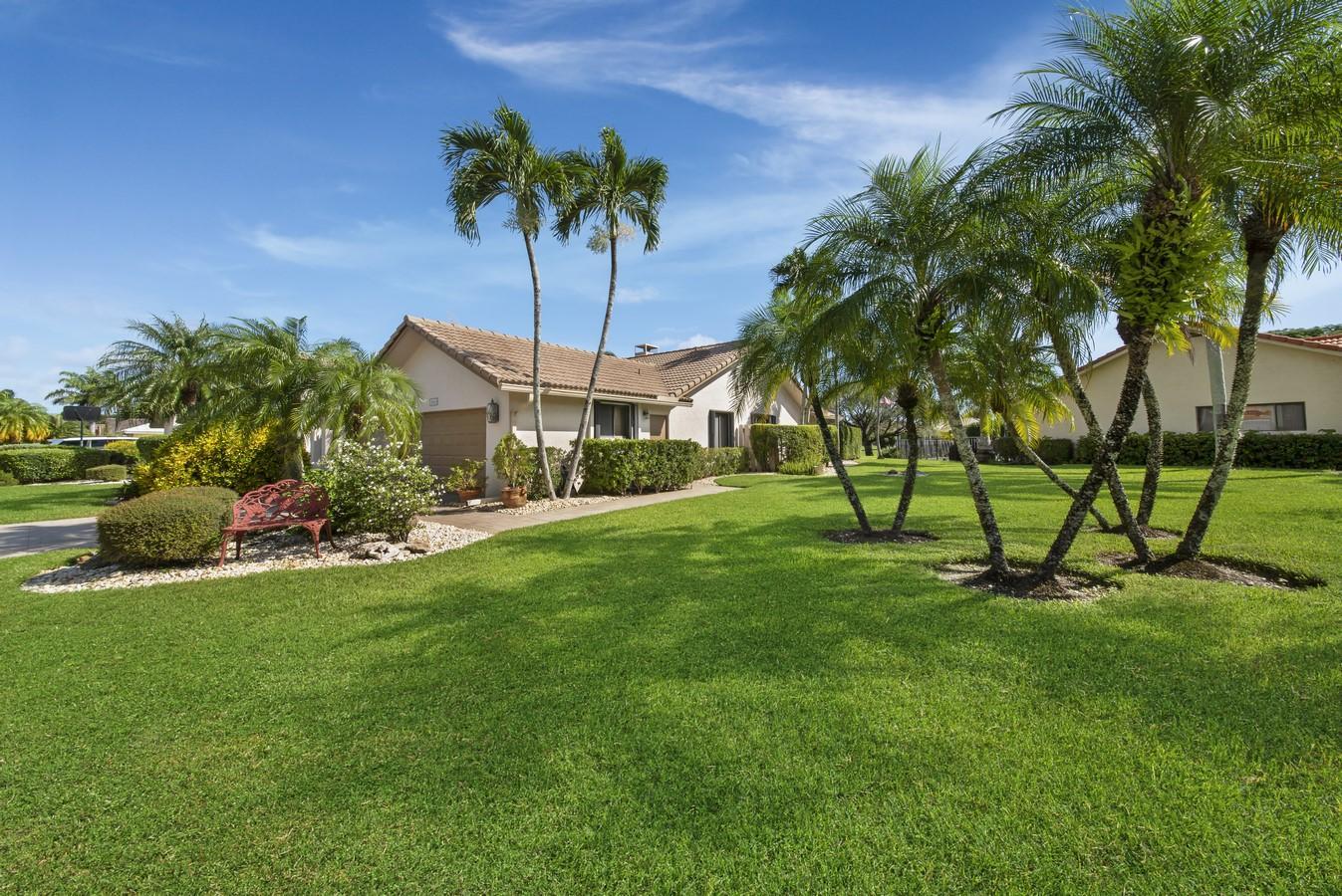 2560 SW 23rd Cranbrook Drive Boynton Beach, FL 33436 photo 47