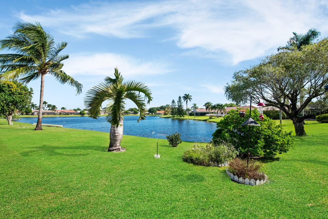 2560 SW 23rd Cranbrook Drive Boynton Beach, FL 33436 photo 44