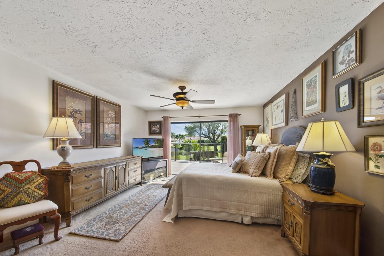 2560 SW 23rd Cranbrook Drive Boynton Beach, FL 33436 photo 30