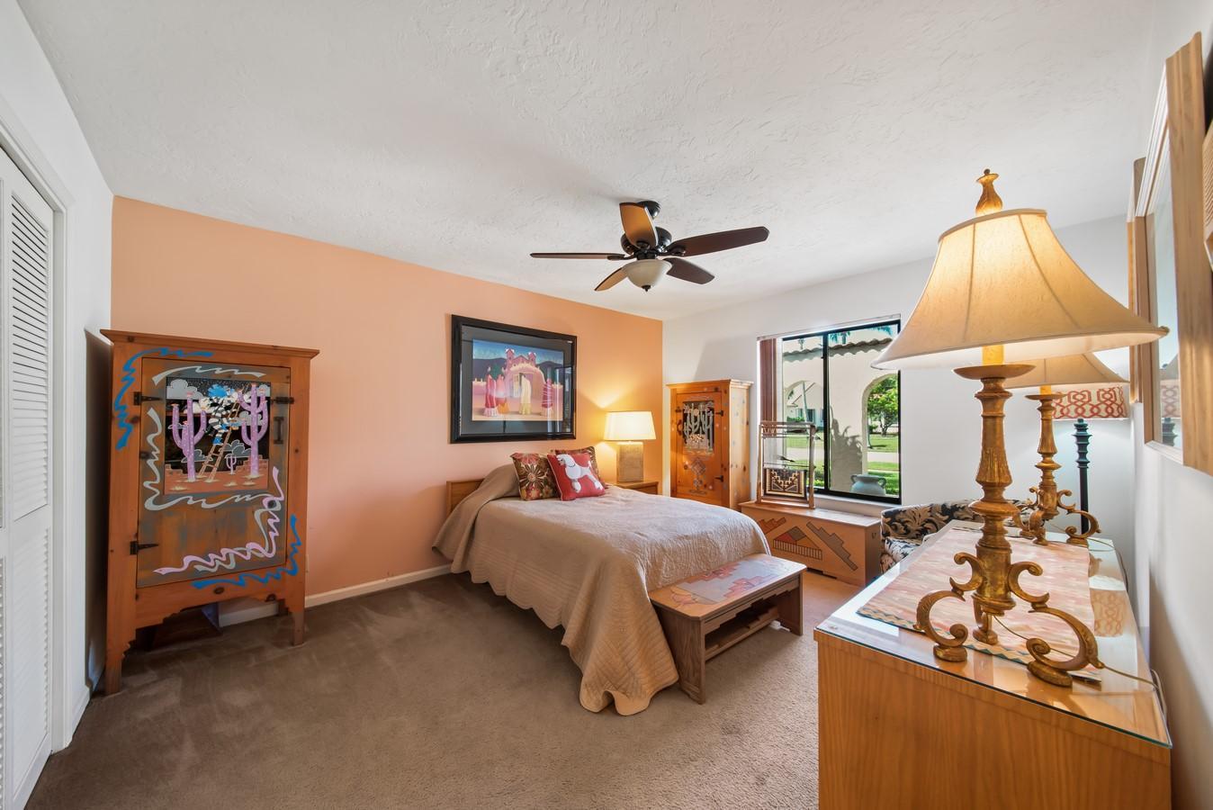 2560 SW 23rd Cranbrook Drive Boynton Beach, FL 33436 photo 36