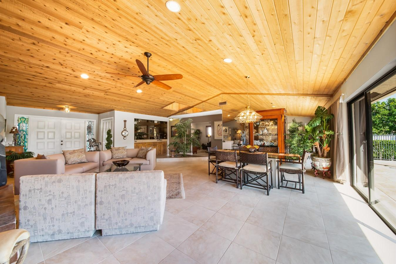 2560 SW 23rd Cranbrook Drive Boynton Beach, FL 33436 photo 5