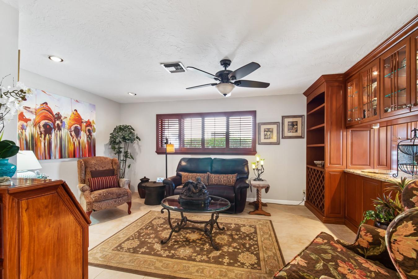 2560 SW 23rd Cranbrook Drive Boynton Beach, FL 33436 photo 26