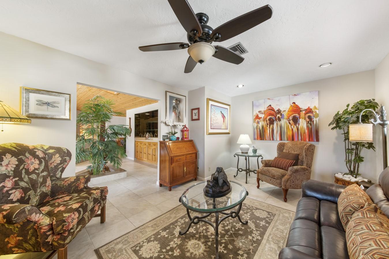 2560 SW 23rd Cranbrook Drive Boynton Beach, FL 33436 photo 27