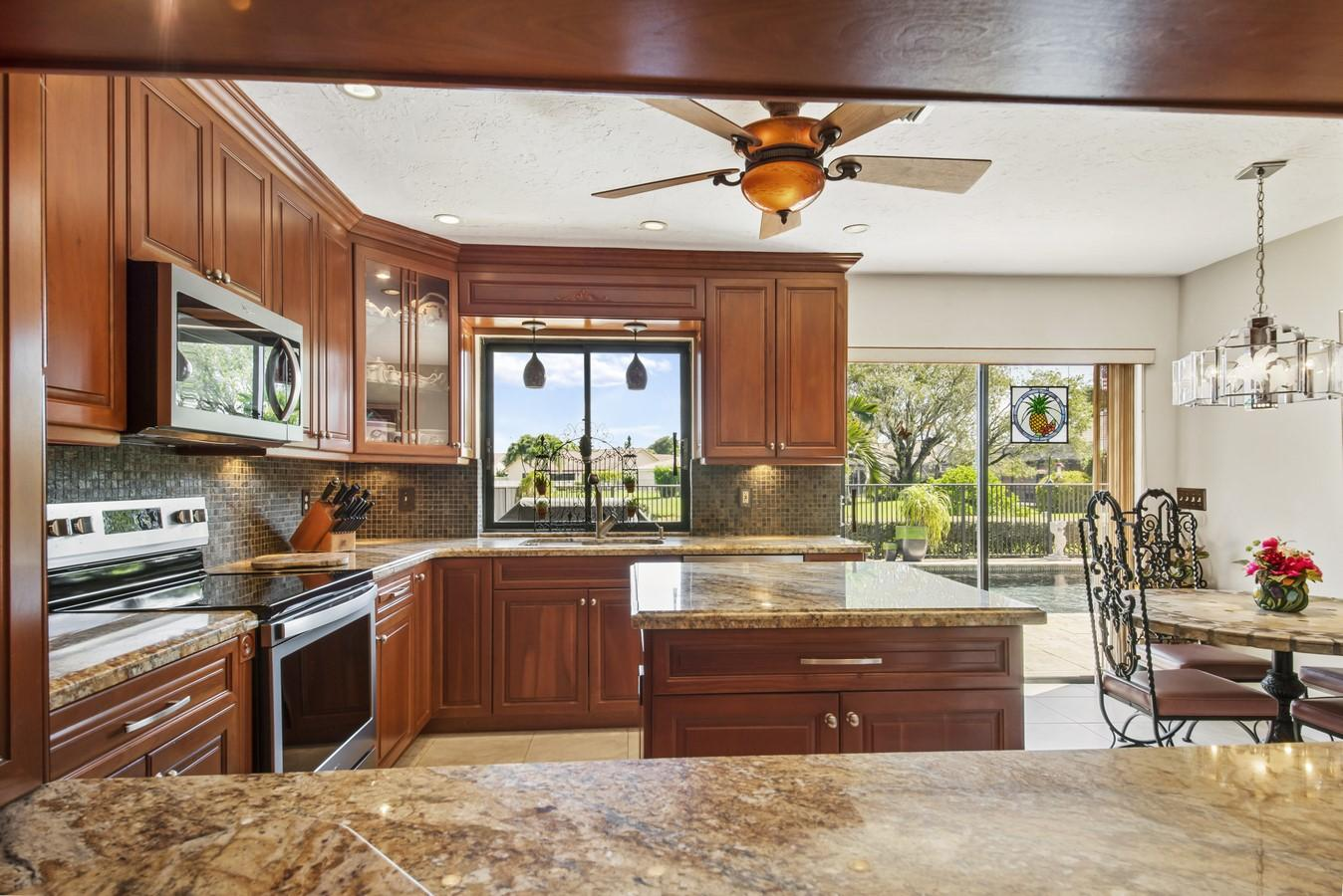 2560 SW 23rd Cranbrook Drive Boynton Beach, FL 33436 photo 18