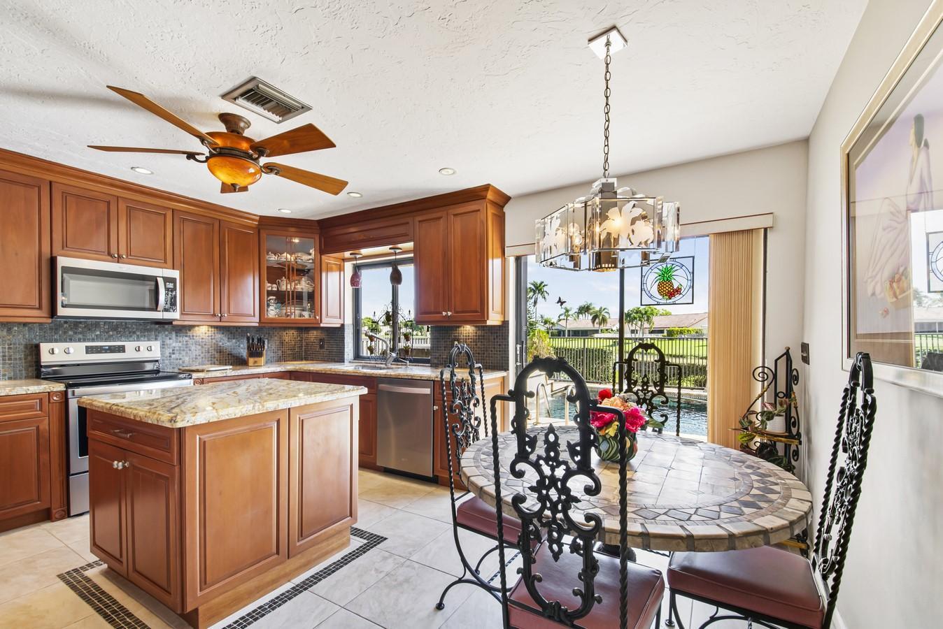 2560 SW 23rd Cranbrook Drive Boynton Beach, FL 33436 photo 19