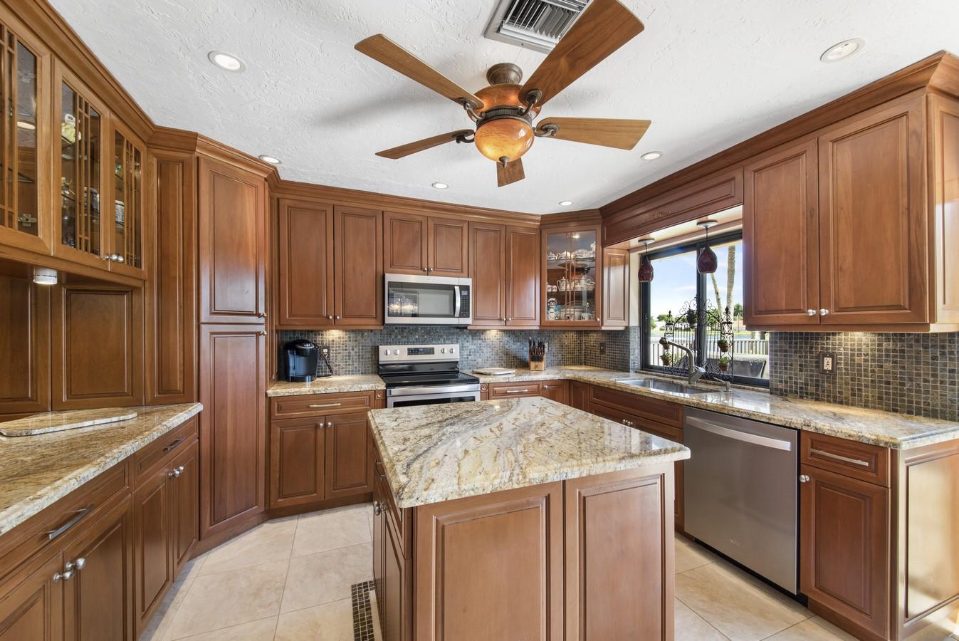 2560 SW 23rd Cranbrook Drive Boynton Beach, FL 33436 photo 20
