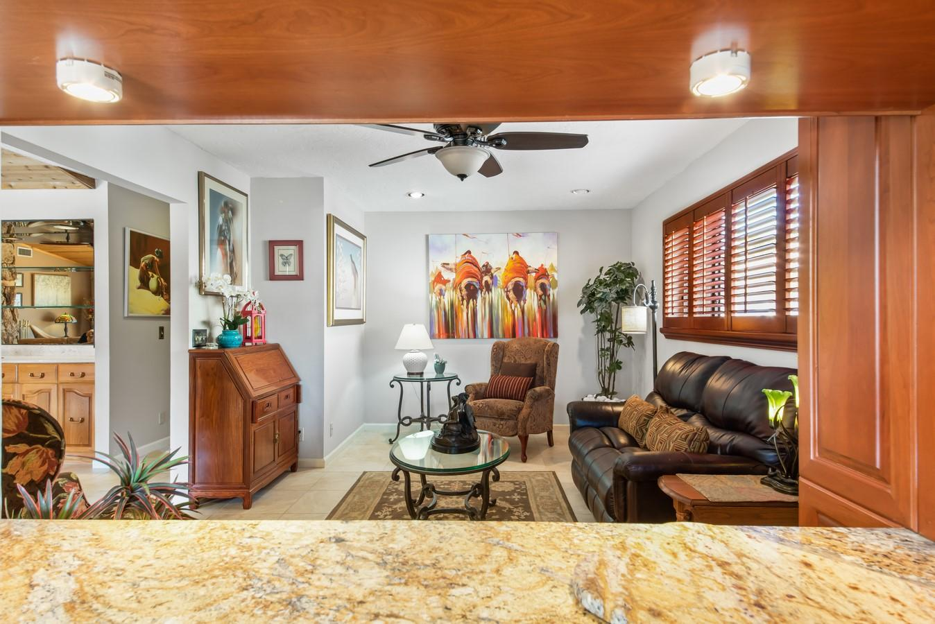 2560 SW 23rd Cranbrook Drive Boynton Beach, FL 33436 photo 24