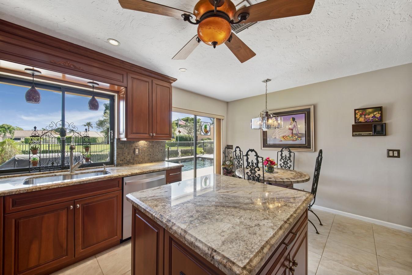 2560 SW 23rd Cranbrook Drive Boynton Beach, FL 33436 photo 22