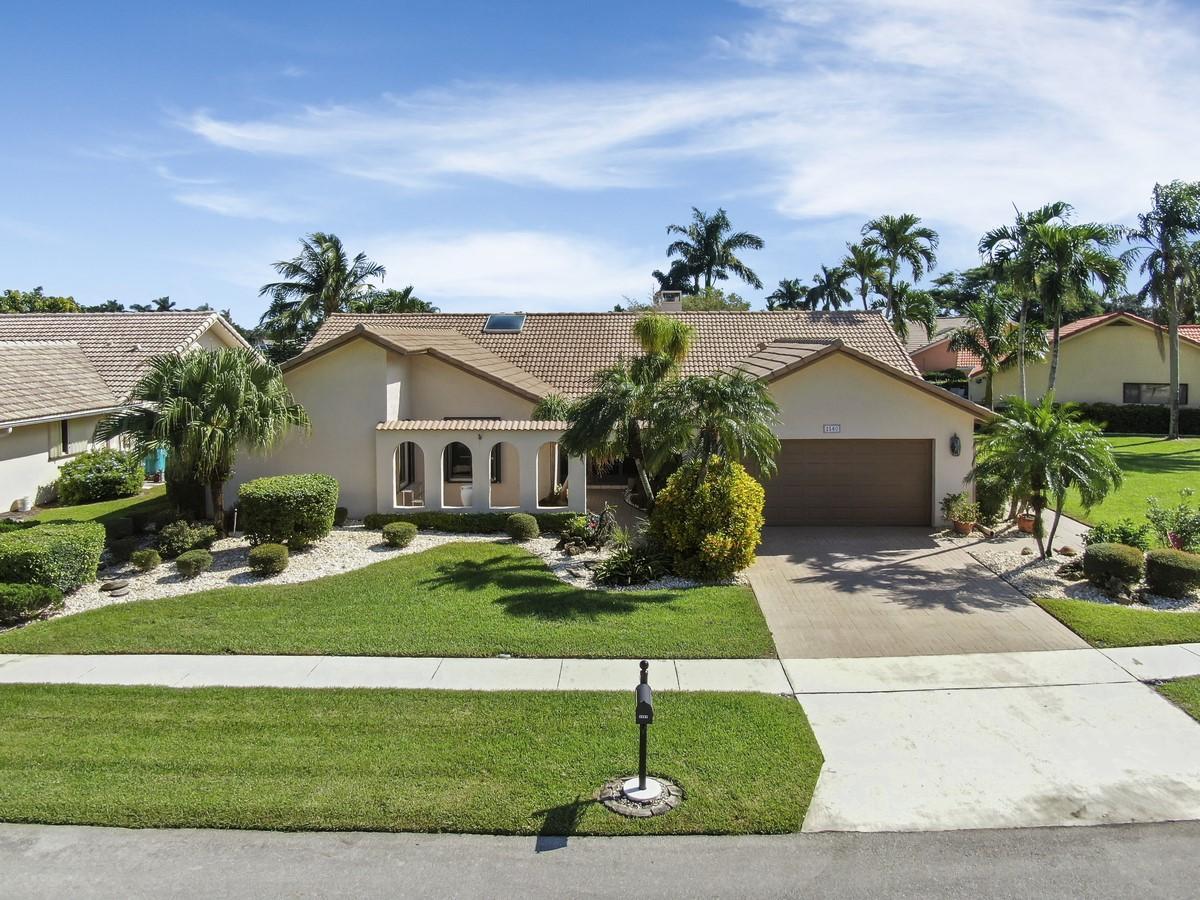 2560 SW 23rd Cranbrook Drive Boynton Beach, FL 33436 photo 48