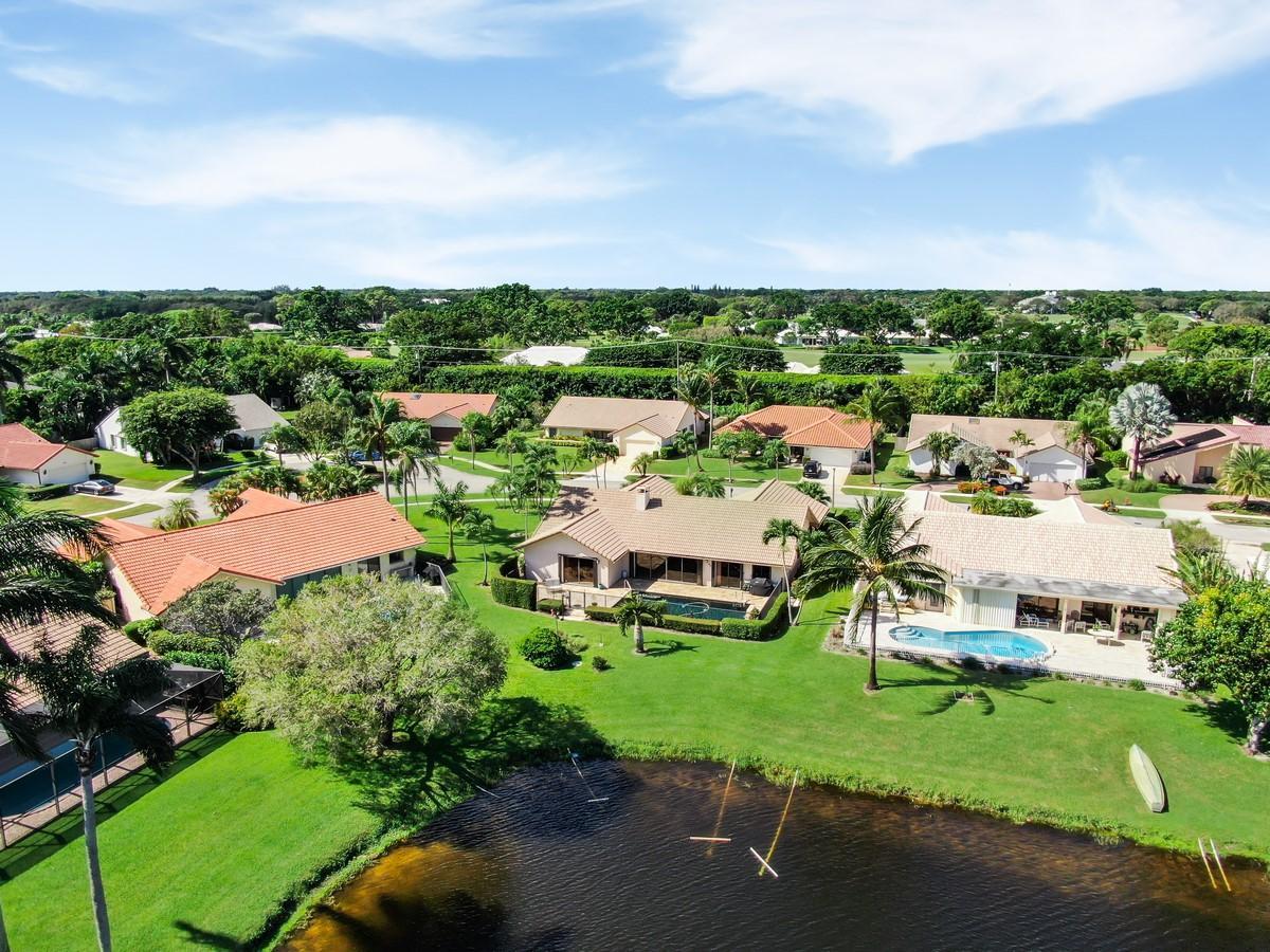2560 SW 23rd Cranbrook Drive Boynton Beach, FL 33436 photo 50
