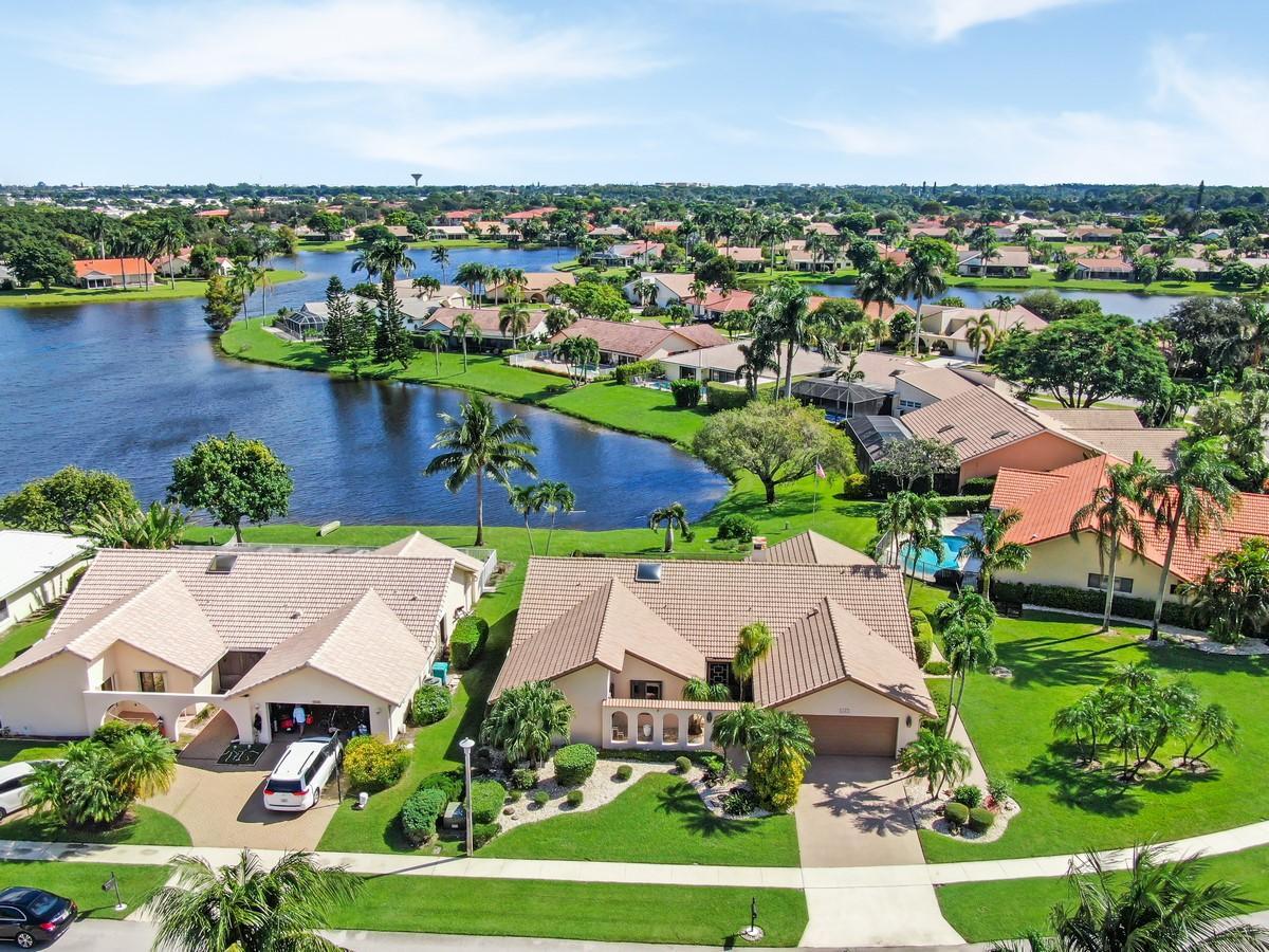 2560 SW 23rd Cranbrook Drive Boynton Beach, FL 33436 photo 51