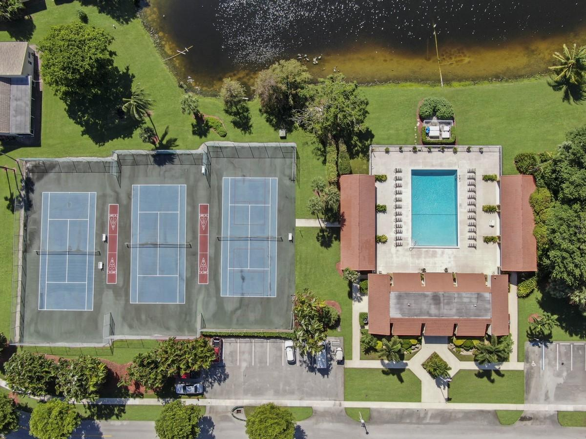 2560 SW 23rd Cranbrook Drive Boynton Beach, FL 33436 photo 54