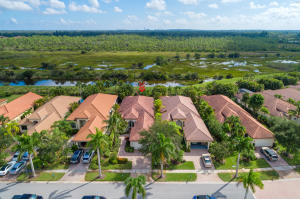 Property for sale at 6580 Sparrow Hawk Drive, West Palm Beach,  Florida 33412