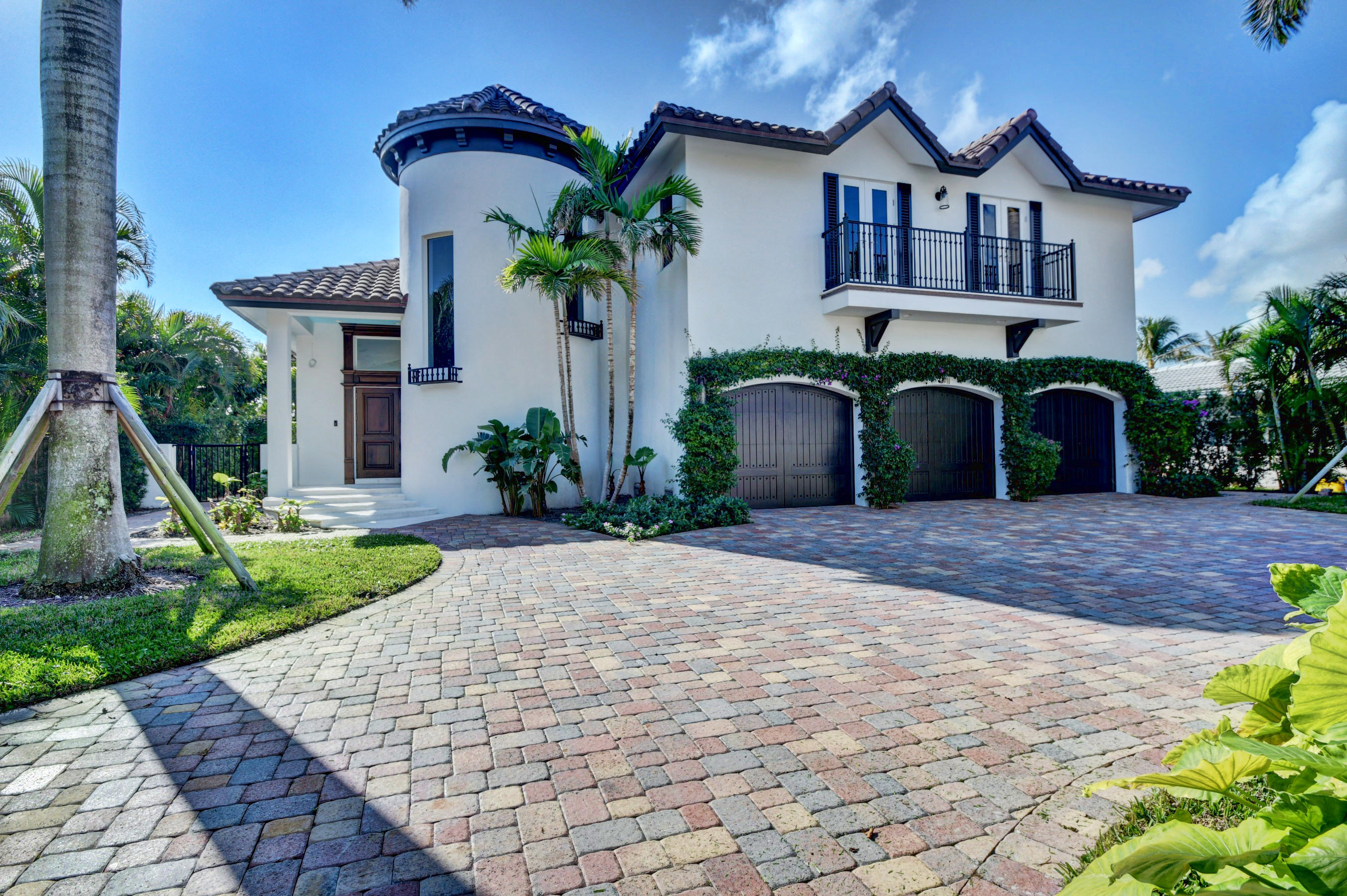Home for sale in DELRAY BEACH SHORES Delray Beach Florida