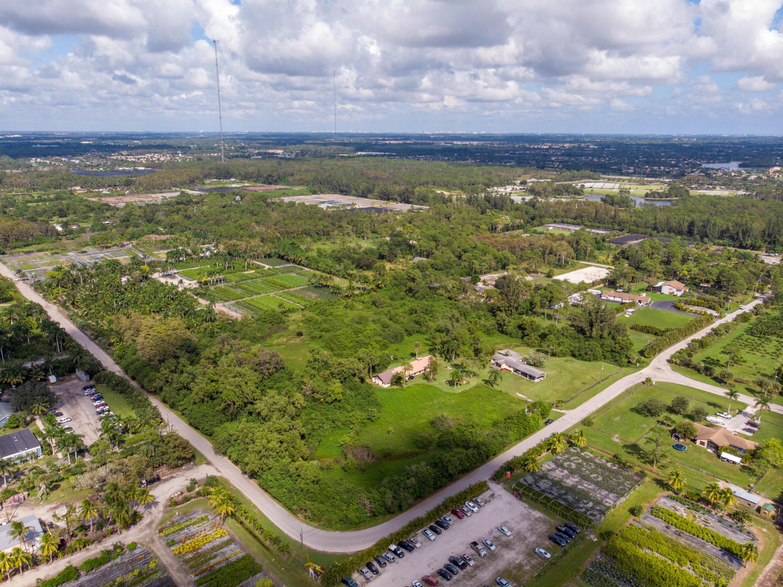 6784 E Park Ln Lake Worth FL-print-006-0