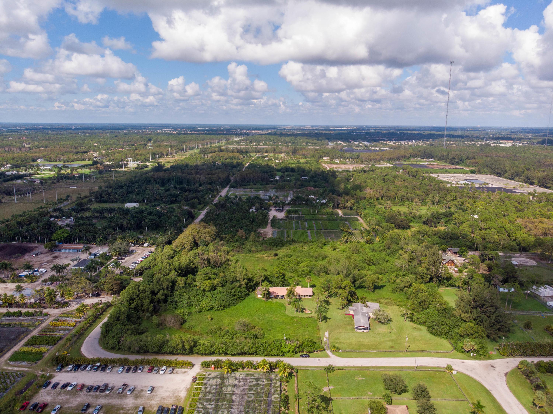 6784 E Park Ln Lake Worth FL-print-005-0