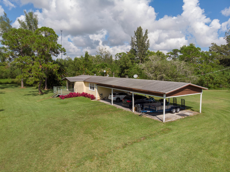 6784 E Park Ln Lake Worth FL-print-013-0