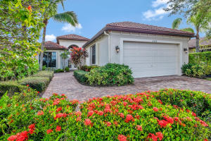 6580  Sparrow Hawk Drive  For Sale 10573431, FL