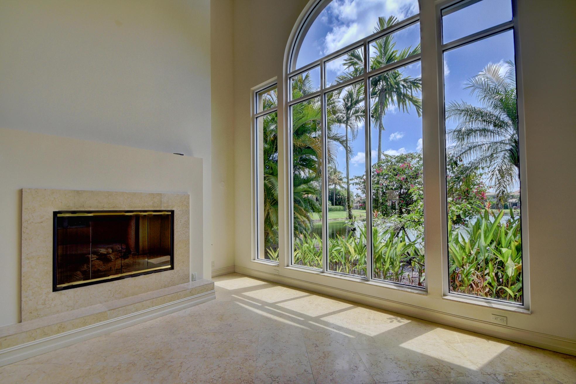 17642 Middlebrook Way Boca Raton, FL 33496 photo 5