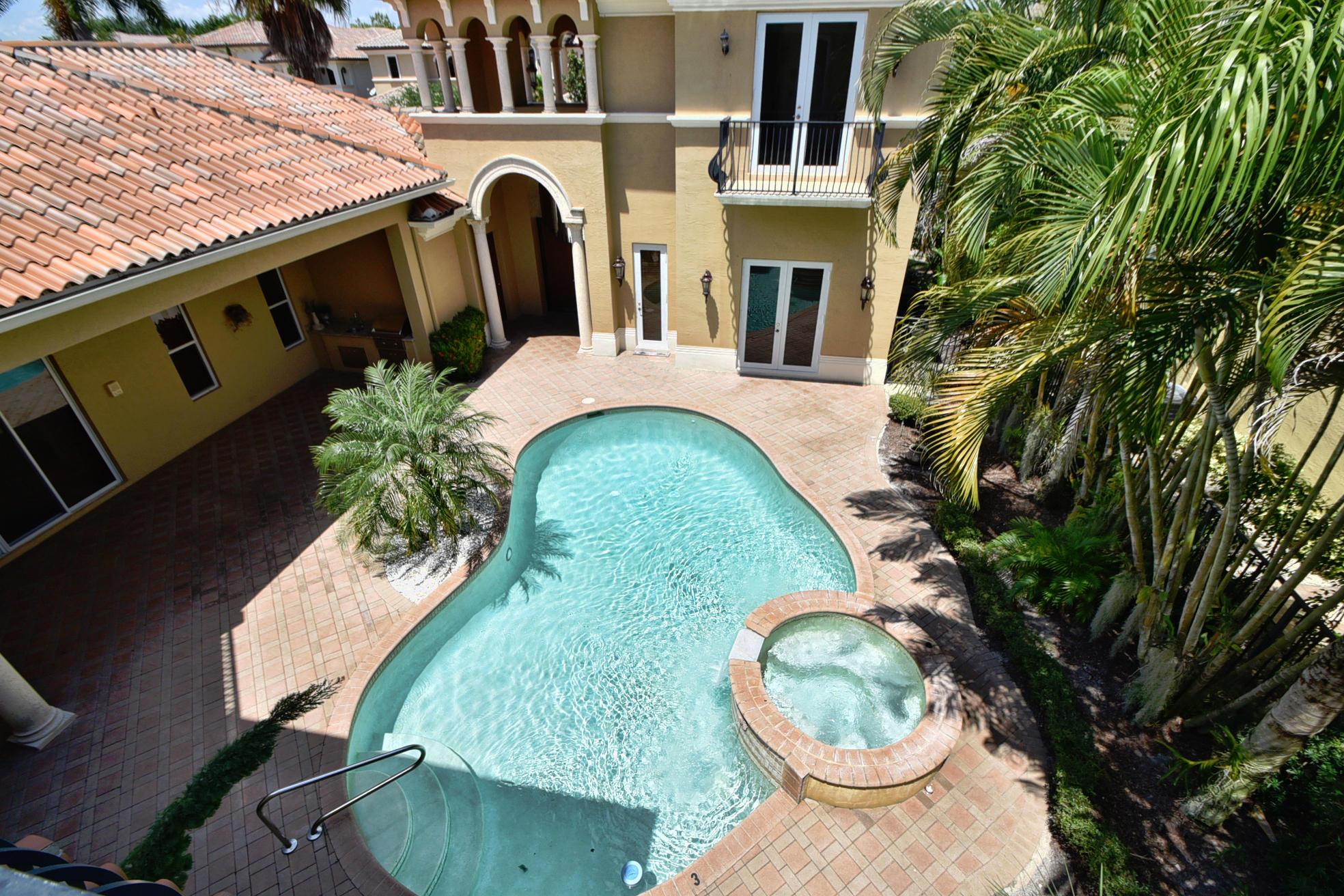 17642 Middlebrook Way Boca Raton, FL 33496 photo 34
