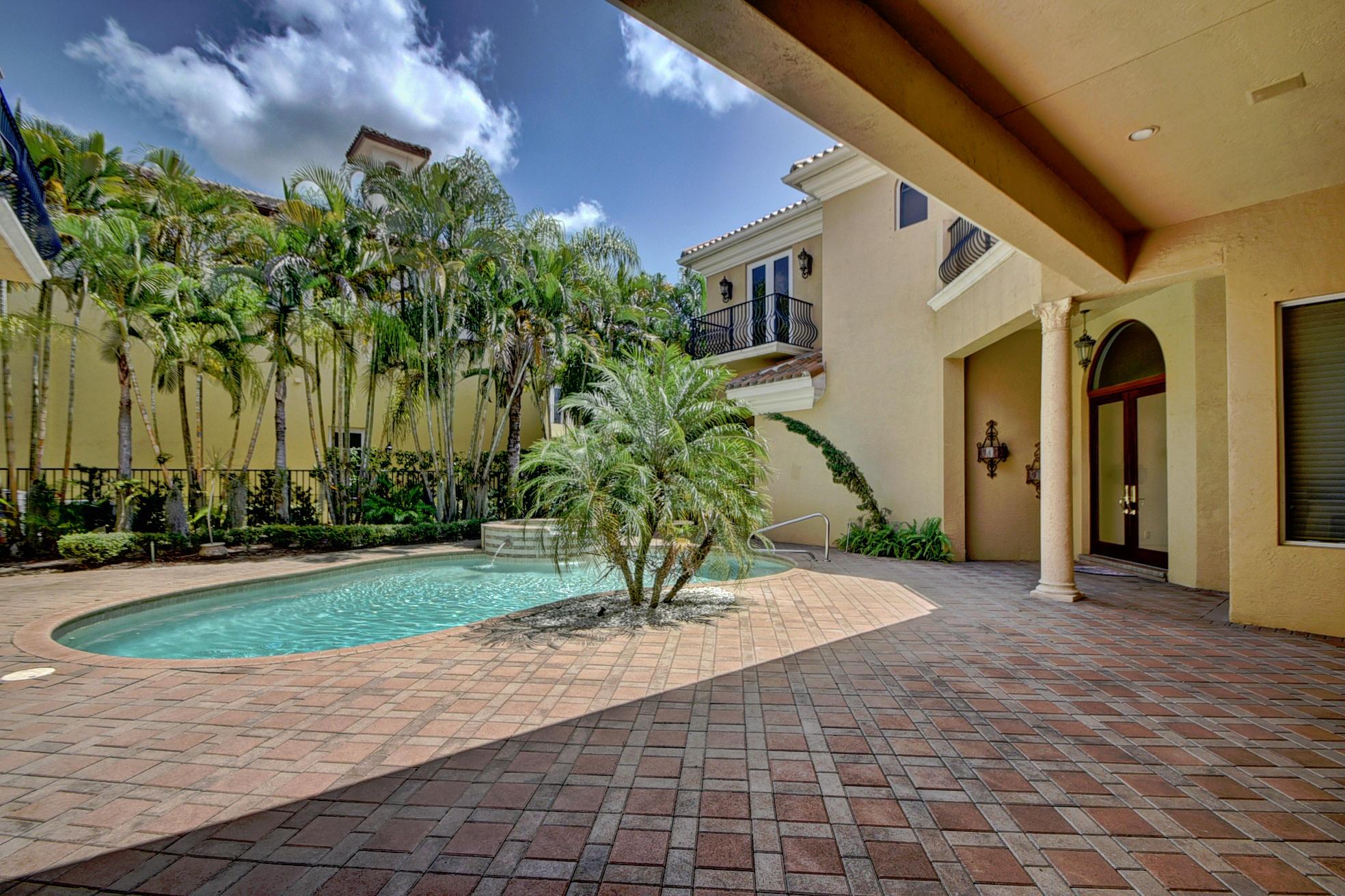 17642 Middlebrook Way Boca Raton, FL 33496 photo 50