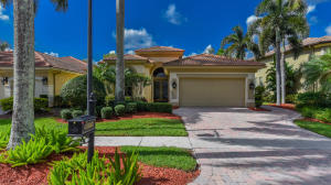15865  Double Eagle Trail  For Sale 10573671, FL