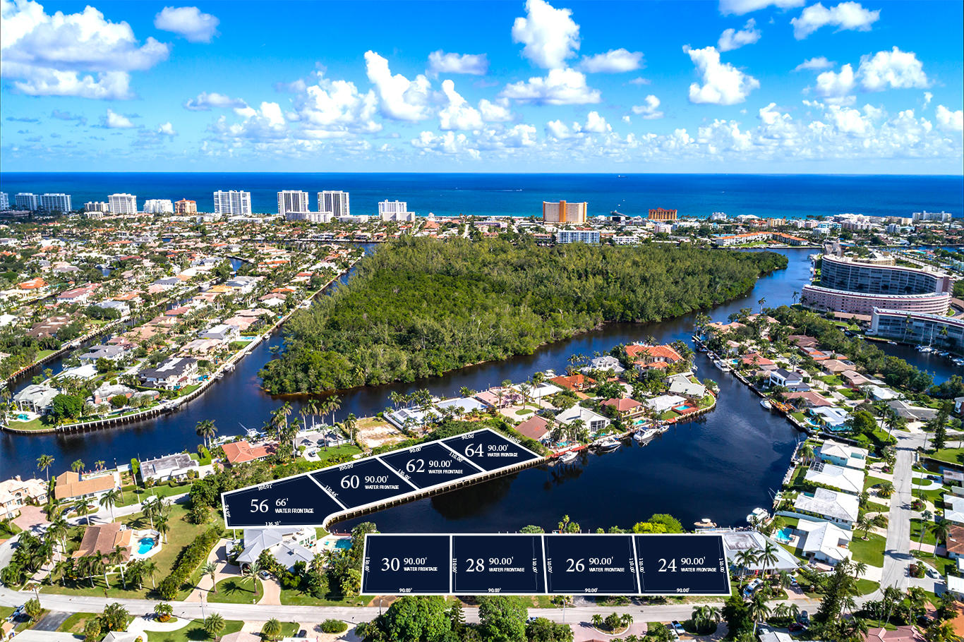 Photo of 28 Little Harbor Way, Deerfield Beach, FL 33441
