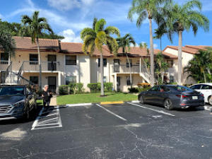 Boca Palms 22112 Palms Way