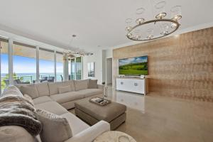 1000 S Ocean Boulevard 304 For Sale 10573655, FL