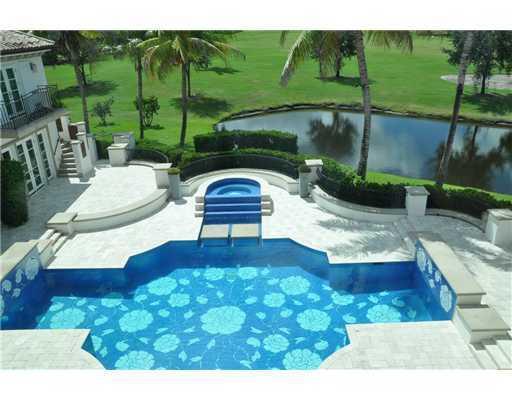 3656 Carlton Place Boca Raton, FL 33496 photo 4