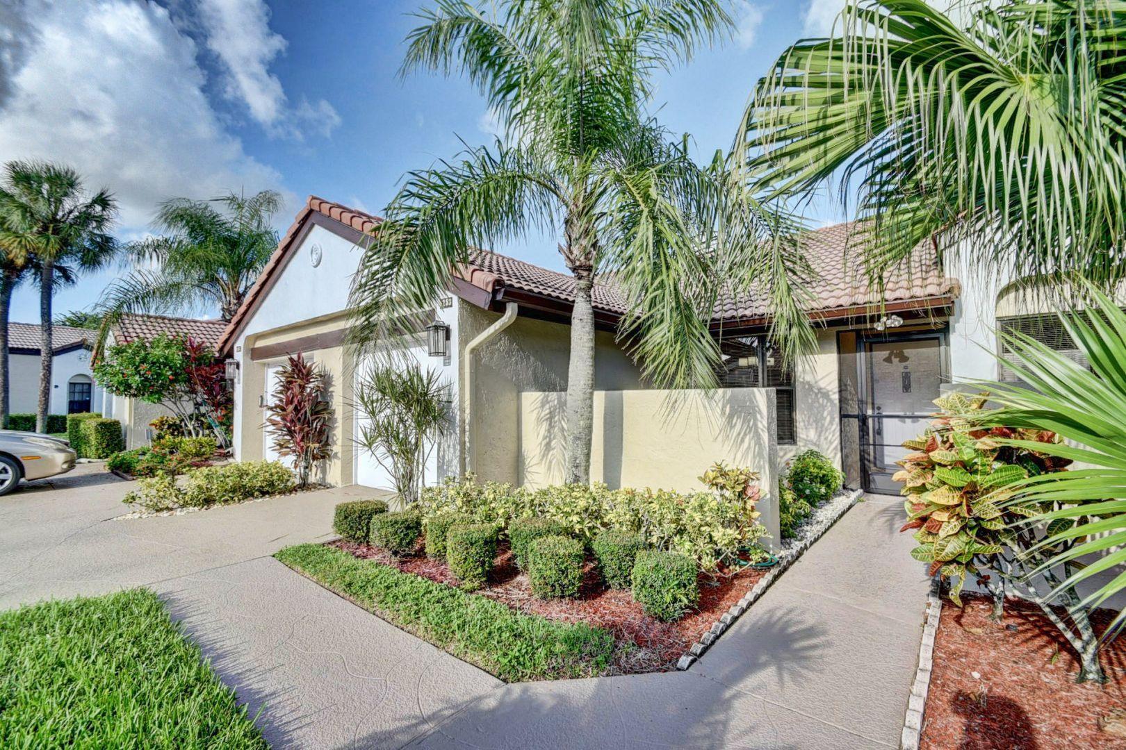 8253 Waterline Drive Boynton Beach, FL 33472